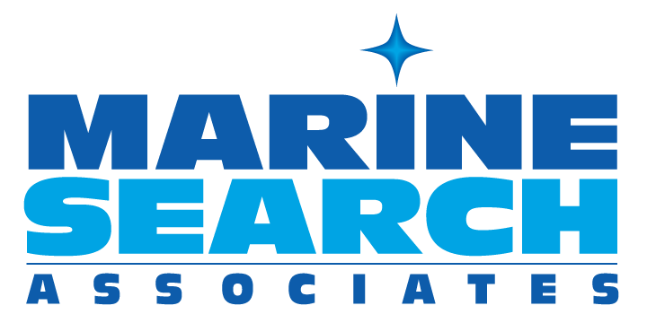 Marine Search Associates